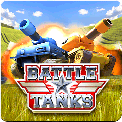 Battle-tanks-ps3-icon
