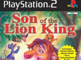 Son of the Lion King