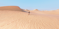 uncharted 3 rub al khali