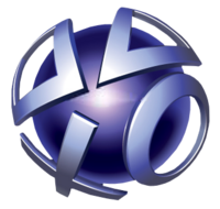 PSN logo color trans