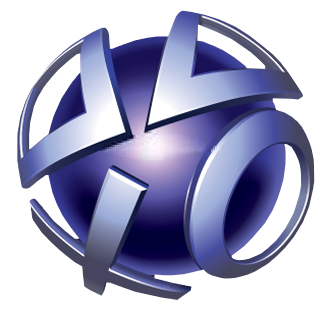 image psn logo color trans png the playstation wiki fandom rh the playstation wikia com playstation network login ps4 playstation network login error