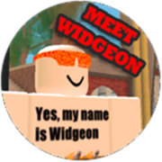 WidgeonBadge