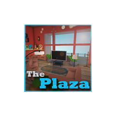 The thumbnail used for the Super Condo update