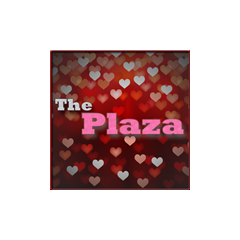 The thumbnail used for Valentine's Day 2016