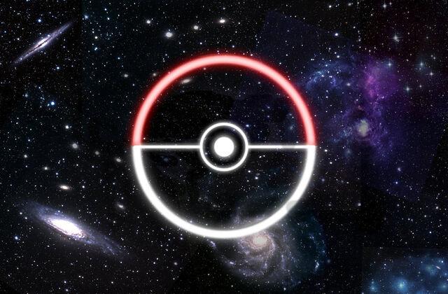 File:Pokemon space by hamzilla22-d5ameyi-1-.jpg