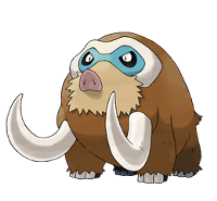 File:Mxcp200px-Mamoswine.png