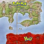 PokemonIsland-1-