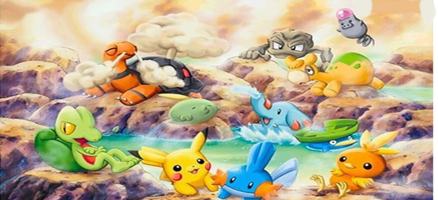 File:Pokemon heaven by doescoffeebleed-d4q2mct-2-.png