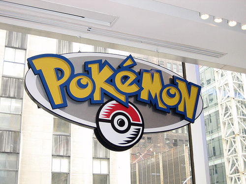 File:Pokemon Sign.jpg