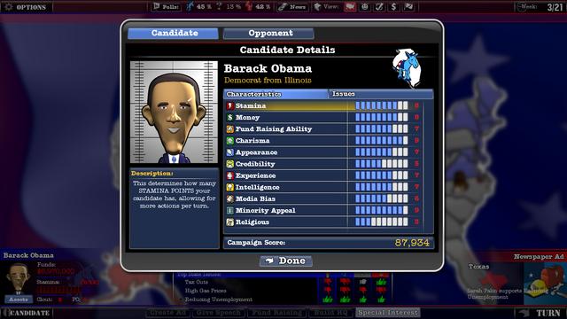 File:B. Obama.png