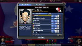 P. Ryan