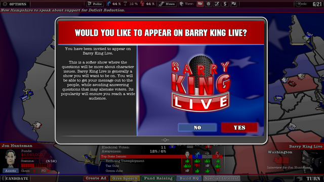 File:Barry King.png