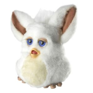 Customised Furbys | Politics Wiki | FANDOM powered by Wikia