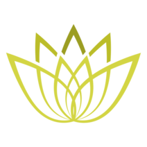 Lotus of Rebellion (Earth)