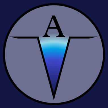 Abyss v.2