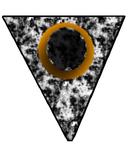 Fae-Faction-Symbol