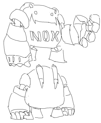 Noxbot
