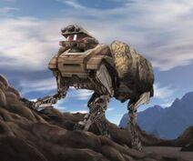 Alpha-Dog-Robot-LS3-300x250