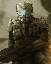 Cyber armour wip by fatmarco d6y1lh3-fullview