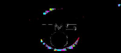 TMS v2
