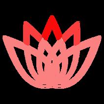 Lotus of Rebellion (People)