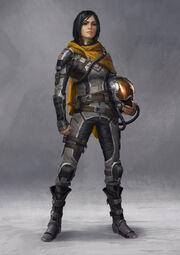 Dark district advisor character by mitchell mohrhauser-d6ymn3e