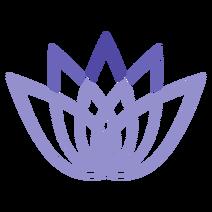 Lotus of Rebellion (Heaven)