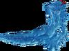 Azure Slime