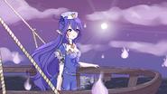 http://img07.deviantart.net/fa0c/i/2016/325/e/0/my_ship_and_me_by_reminel-dap51i2