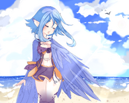 Lorelei by reminel-db040nc
