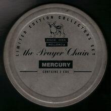Mercurios