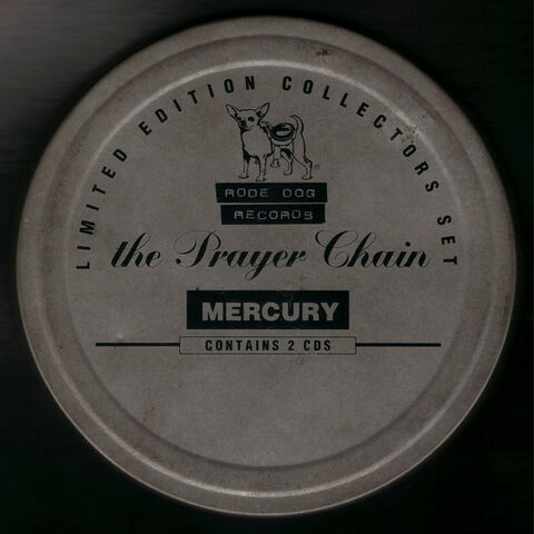 File:Mercurios.jpg