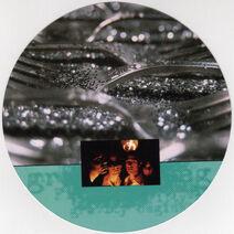 L-theprayerchain1995mercury-limitededitioncollectorsset-insert1a