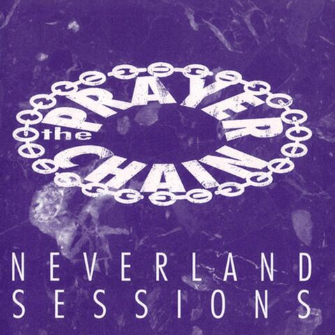 File:Neverland sessions cover.jpg