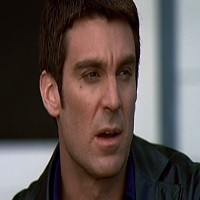 The-Pretender-Lives-Wiki-Characters-Jarod