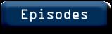 EpisodesButton