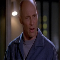 The-Pretender-Lives-Wiki-Characters-Broots