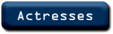 ActressesButton