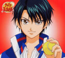Wiki The Prince of Tennis