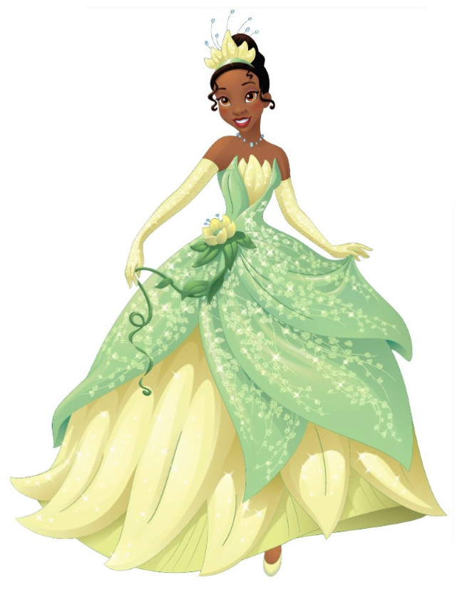 Tiana the princess wikia fandom powered by wikia tiana thecheapjerseys Gallery