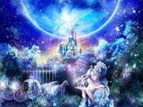 Cinderella (tale)