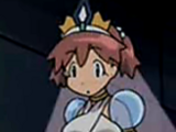 Natsumi Hinata (Sgt. Frog anime)