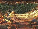 Sleeping Beauty (tale)