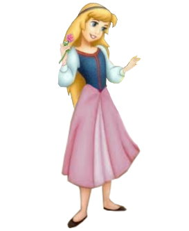 Eilonwy the black cauldron the princess wikia fandom powered eilonwy thecheapjerseys Image collections