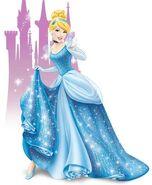 Cinderella-disney-princess-31261315-455-554