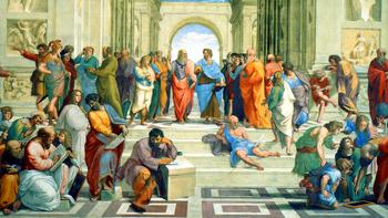 La Scuola di Atene (crop).png
