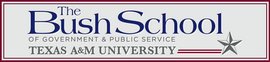 BushSchoollogo