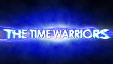 Timewarriors by quadsofpain-d948bgd