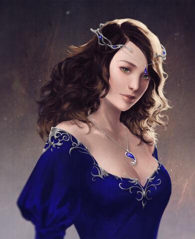 File:The glynn queen by glaesii-da50vc5.jpg