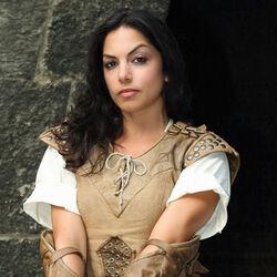 Ashley The Quest Wikia-Guerrero-infobox 01